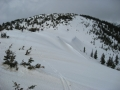 Snowboarding Perelik