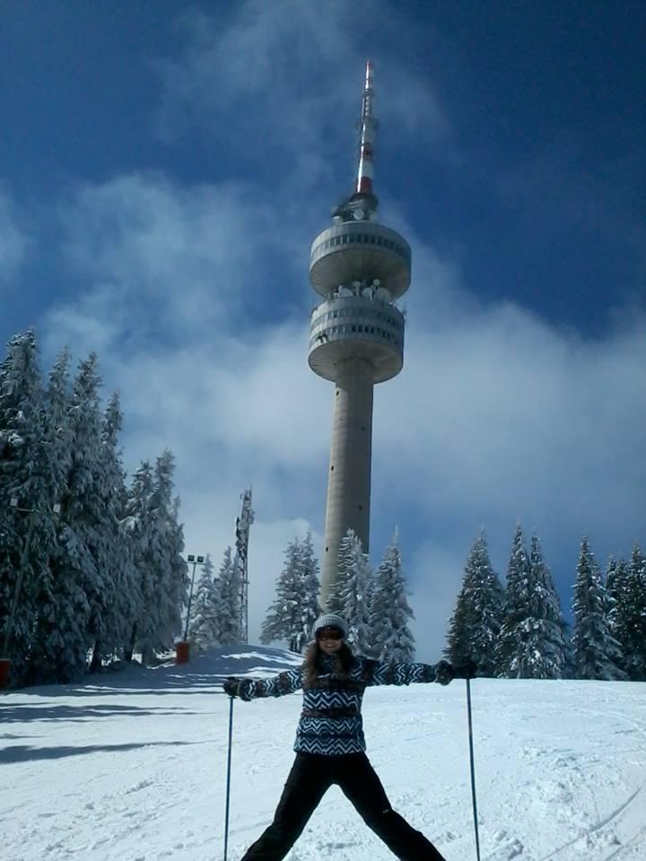 SnowcampBulgaria_Zlatka