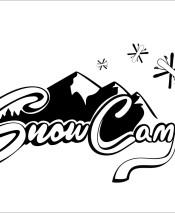 Snowcamp_Bulgaria_logo