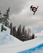 SnowCampBulgaria_Pamporovo_FreeStyle_Open