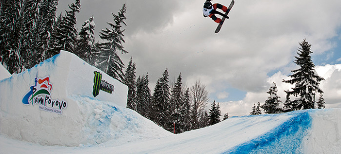 SnowCampBulgaria_Pamporovo_FreeStyle_Open
