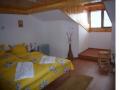 Accommodation and rooms, Momchilovci, Snowcamp Bulgaria