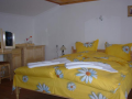 Rooms and accommodation, Snowcamp Bulgaria