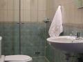 Rooms, accommodation, Snowcamp Bulgaria
